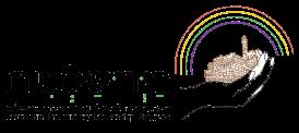 לוגו הירושלמית – המכינה הקדם צבאית למנהיגות וחברה